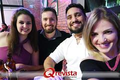 Noite do Boteco  Fun Ville (Q Revista) Tags: fun ville festas eventos aluguel buffet boteco noite amigos bar recreao