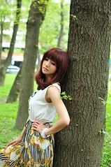 0001 (Mike (JPG~ XD)) Tags:   d300 model beauty  2012
