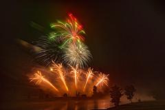 Ragley Fireworks (jactoll) Tags: ragleyhall alcester warwickshire fireworks display sony zeiss jactoll 1635mmf4