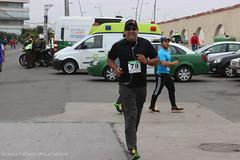 corrida-adolfo-rodriguez-2016-107