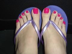 MTg3NDQ5MTI5LmpwZw (chilltown1) Tags: feet toes