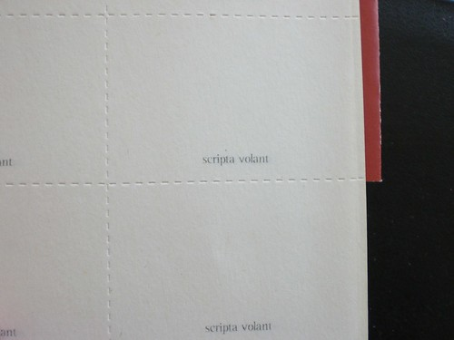 volant5