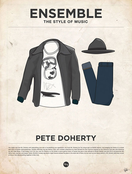 styleofmusic-petedoherty