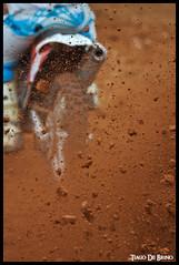 E tome terra ! (Tiago De Brino) Tags: nikon super final moto terra motocross prova pneu vr etapa liga 70300 piloto d90 poosdecaldas superliga tiagodebrino