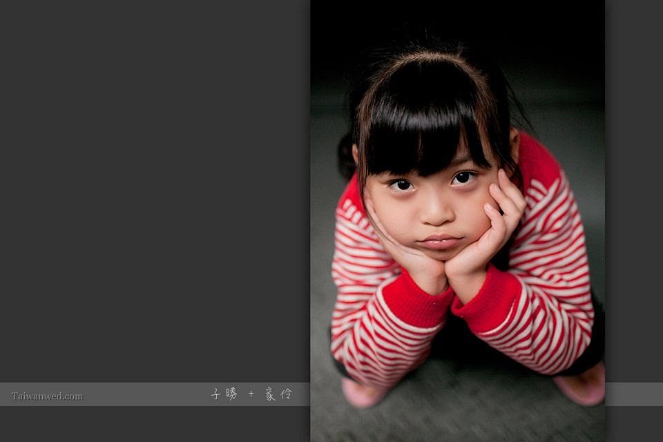 子勝_家伶-025