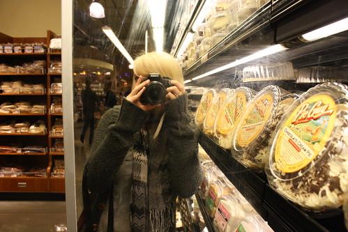 Whole Foods Paramus Circular