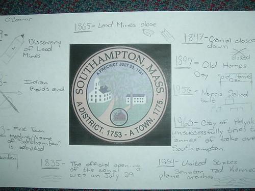 Soho History (2)