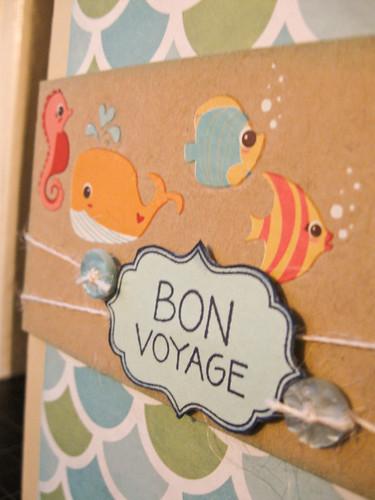 11-26-10 Bon Voyage Card-2
