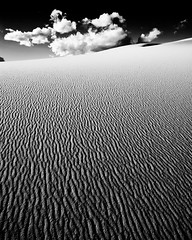 Death Valley Sand Dunes (kparsha) Tags: california death sand nikon desert dunes salt dry tokina valley deathvalley d200 70200 f28 1870mm nikon1870mm nikon70200f28 1116mm tokina1116mm deathvalleyd200