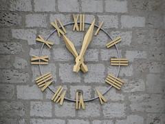 Passa Tempo, devagar... tempo de viver (m10karla) Tags: vida dias tempo relgio horas minutos ponteiros