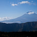 "Mt Fuji • <a style=""font-size:0.8em;"" href=""https://www.flickr.com/photos/40181681@N02/5208514010/"" target=""_blank"">View on Flickr</a>"
