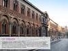 Castello Sforzesco_Navigli_Page_11