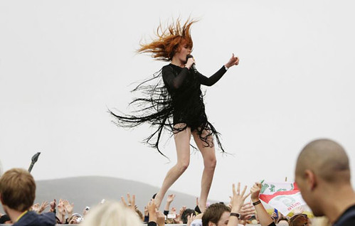 florence-welch2