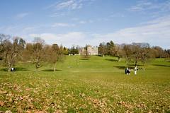 IMG_0950 (AJAY KUMAR GC) Tags: scotland balloch lochlomand apr2010