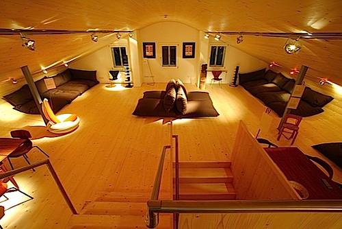 2010/11 hotel steinerwirt 020