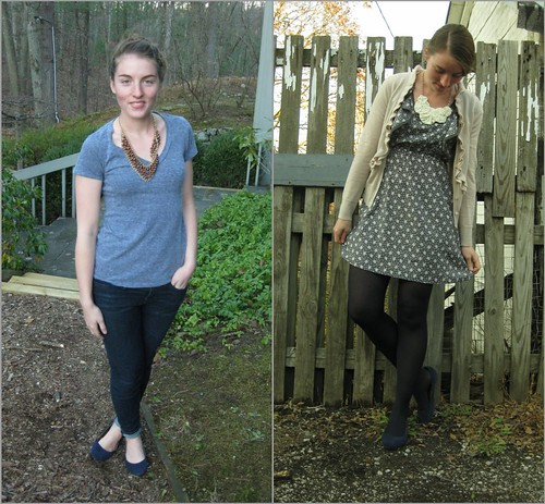 16-17
