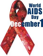 5217132779 e42f870af0 m World Aids Day