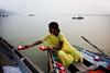 0149 Beautiful floral lamps for sale--River Ganges ,Varanasi , India (ngchongkin) Tags: india ganges varanasi flickrbronzeaward discoveryphotos heartawards flickraward thebestshot niceshot peaceaward flickrhearts bestpeopleschoice soe flickrsgottalent qualifiedmembersonly anythingyoulike flickridol pegasusaward digitographer thegalaxy flickrestrellas flickrbronzetrophy photographerparadise angelawards visionaryartsgallery highqualityimagequaifiedmembersonly beautifulaward photohobbylevel1 spiritofphotography thethreeangelslevel1 superphotographer fabulousplanetevo visionaryartsgalleryplatinumgold harmony showroom avpa artofimages grouptripod photopassion theworldinthemyeyes highqualityimages doubledragonawards diamondstars fireworksofphotos royalawards goldenplanetevo blogphotovideoaward crystalawards theinstantanditshistory mygearandme musictomyeyes