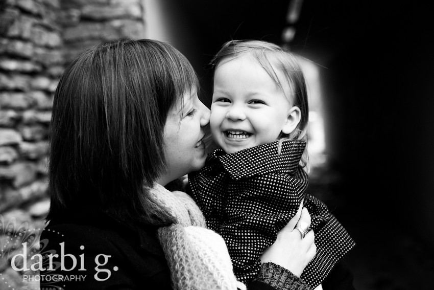 Omaha family photographer-Darbi G PHotography-102