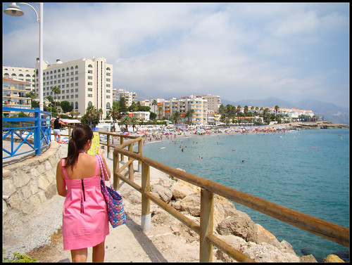Playa La Torrecilla (3)