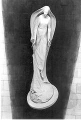 Inmaculada Pamplona