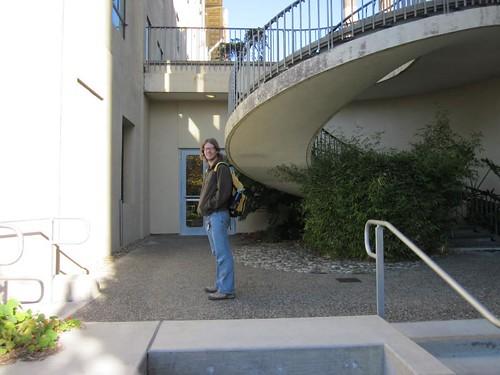 Romy 11.29.2010