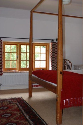 Bed and Rug B&B accommodation Shere Guildford Surrey