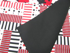 Stripes Place Mat