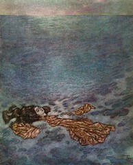 dulac_mermaid5_foam