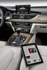 Nuevo Audi A6 mm
