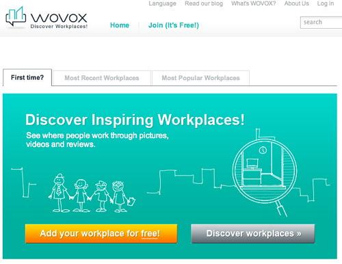 wovox