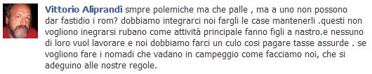 vittorio2