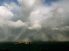 weather 2nd (tartalom) Tags: howth snow irelandseye tartalom christophersweeney