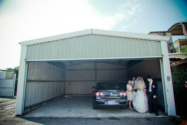 wedding0312