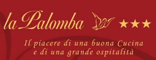 La Palomba Logo