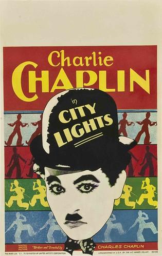 CityLights1931WC_LRG