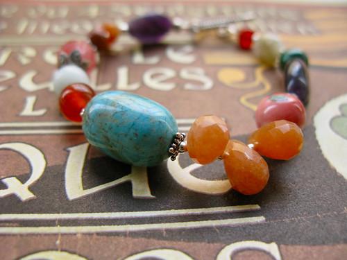 Carnivale 2 bracelet