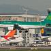 Aer Lingus Airbus A320-214 EI-DEA St. Fidelma (48245)