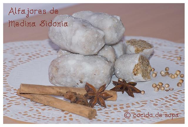 Alfajores_1