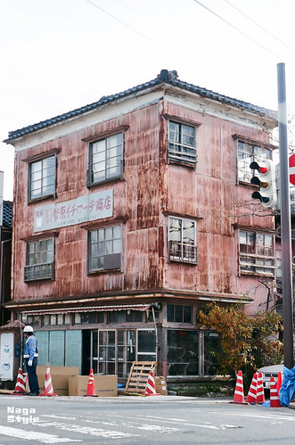 山形_鶴岡&酒田_020