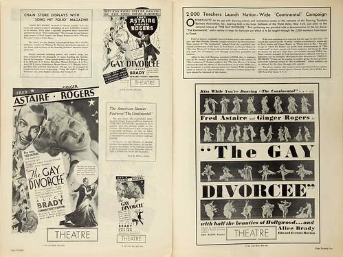 Pressbook_GayDivorcee1934_02