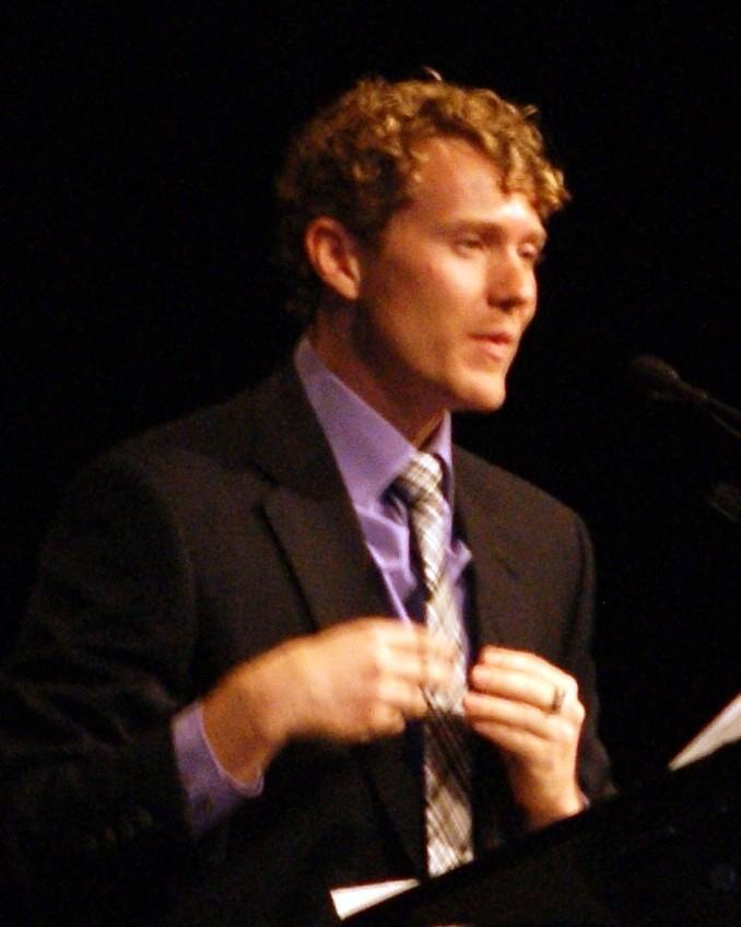 Kyle Shewfelt (2)