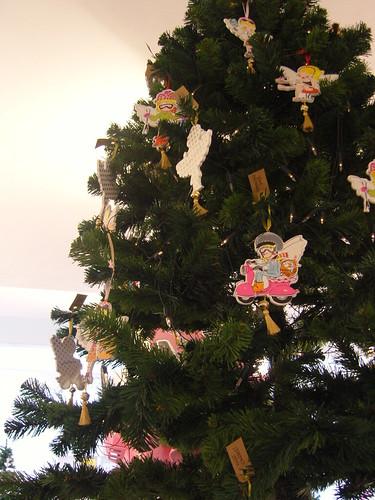 opmaat naar kerst 031