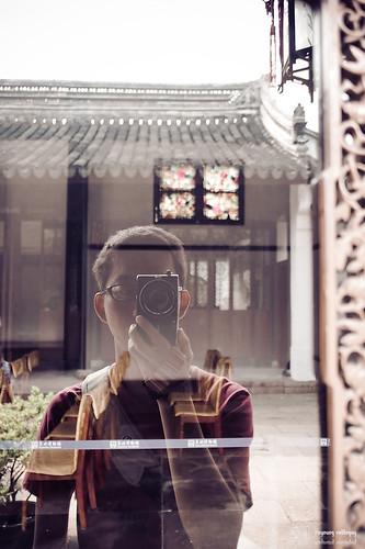 Samsung_NX100_Suzhou_14