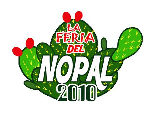 Feria_del_Nopal_logo1_copy