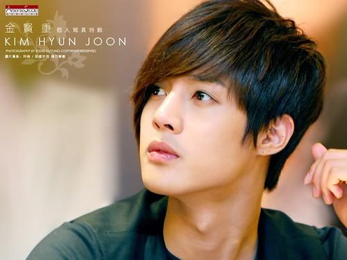 sweet-hyun-kim-hyun-joong-10286192-1024-768