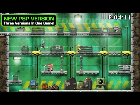PSP_PSN_IM_01
