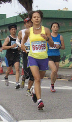 Macau_Marathon_2010_7(147_6944) (Simon__hk) Tags: people woman man men sports sport racetrack race speed photography teams team athletics women long track action stadium marathon running run racing activity macau alpha athlete distance endurance triathlon km long 2010 21km 10km 42km 42195km distance macau2010