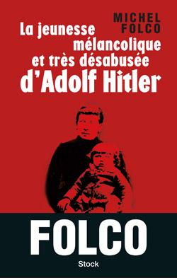 Folco - Hitler
