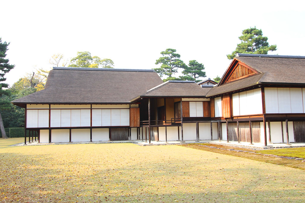 Kyoto, the city of Japanese traditions and culture Part3 (20)